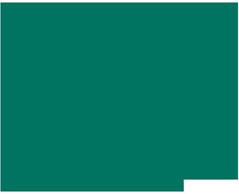 Dunboyne Herbs